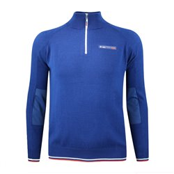Pull PEUGEOT Sport Collection Exclusive